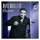 Dany Brillant - Casino ((live 2005))