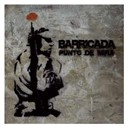 Barricada - Punto de mira