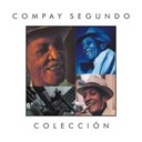 Compay Segundo - Coleccion