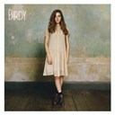 Birdy - Birdy (Deluxe Version)