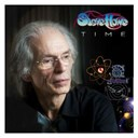 Steve Howe - Time