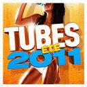 Compilation - TUBES ETE 2011