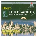 Sir Andrew Davis - Holst : the planets & egdon heath