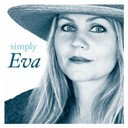 Eva Cassidy - Simply eva