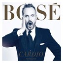 Miguel Bosé - Cardio remixes