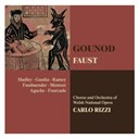 Carlo Rizzo - Gounod : faust