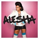Alesha Dixon - Drummer boy