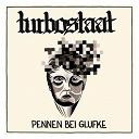 Turbostaat - Pennen bei glufke (wie soll denn sowas gehen)