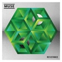 Muse - Resistance (radio edit)