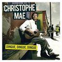Christophe Maé - Dingue, dingue, dingue (single)