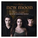 Alexandre Desplat - The Twilight Saga: New Moon - The Score