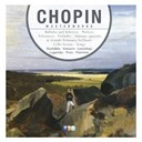 Chopin Masterworks / Cyprien Katsaris / Elisabeth Leonskaja / Fr&eacute;d&eacute;ric Lodeon / Jean-Bernard Pommier / Maria Jo&atilde;o Pires / Nikolai Lugansky / Teresa Zylis-Gara - Chopin masterworks volume 2