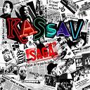 Kassav' - Saga