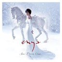 Enya - And winter came (amazon mp3 exclusive)