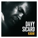 Davy Sicard - Kabar