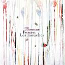 Thomas Fersen - Les mouches