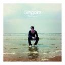 Grégoire - Toi + moi (single digital)
