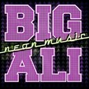 Big Ali - Neon music (radio edit)