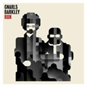 Gnarls Barkley - Run
