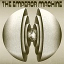 Emperor Machine - Slap on