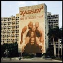 Kassav' - All u need is zouk