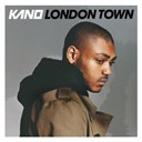 Kano - London town (standard edition)