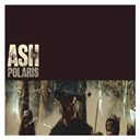 Ash - Polaris (dmd ep - all dsps)