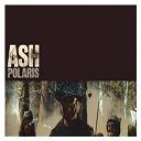 Ash - Polaris (dmd ep - all dsps)