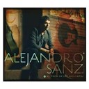 Alejandro Sanz - No lo digo por nada (dmd single usa)