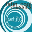 Machito - Latin cool classics