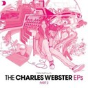 Charles Webster / Furry Phreaks / Rebecca Pidgeon - Defected presents the charles webster eps part 2