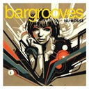 Andy Daniell - Bargrooves nu house mixtape