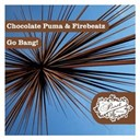 Chocolate Puma / Firebeatz - Go bang!