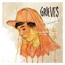 Grieves - Together/apart (instrumental)