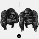 Patrice & Mario / Vidis - Changed album sampler