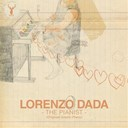 Lorenzo Dada - The pianist