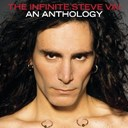 Steve Vai - The Infinite Steve Vai: An Anthology