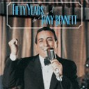 Tony Bennett - Fifty years - the artistry of tony bennett