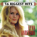 Lynn Anderson - 16 biggest hits