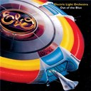 Electric Light Orchestra &quot;Elo&quot; - Out of the blue