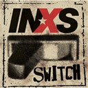 Inxs - Switch