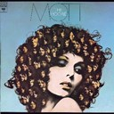 Mott The Hoople - The hoople