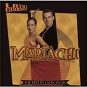Compilation - Latin Grooves - Mariachi
