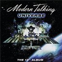Modern Talking - Universe