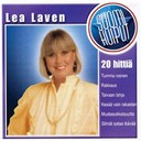 Lea Laven - Suomen huiput