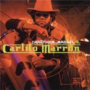 Carlinhos Brown - Carlinhos brown e carlito marron