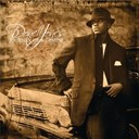 Donell Jones - Journey Of A Gemini