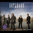 Gotthard - Janie's not alone