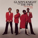 Gladys Knight &amp; The Pips - The greatest hits