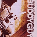 Buddy Guy - buddy's baddest (the best of)